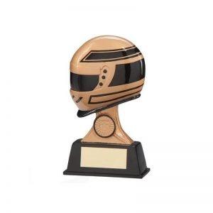 Motorsport Award
