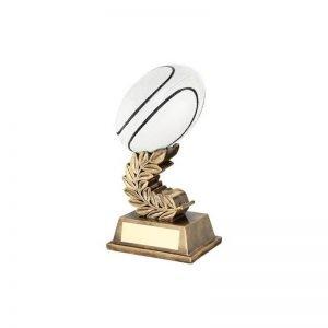 Rugby Ball Award